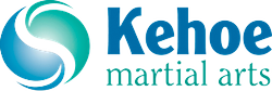 Kehoe Martial Arts Logo