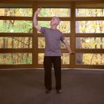 Kehoe Martial Arts - Qigong DVD
